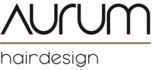 Aurum hairdesign